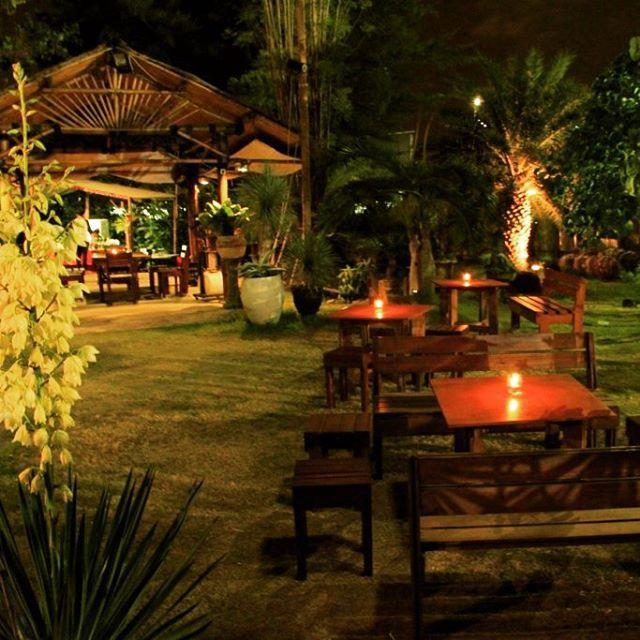7 Tempat Nongkrong Cantik Harga Mahasiswa Di Surabaya